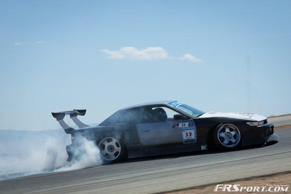 2014 Top Drift Round 2-138