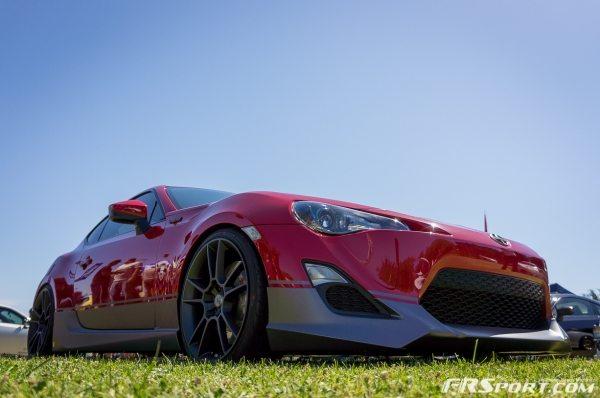 2014 Toyotafest -085