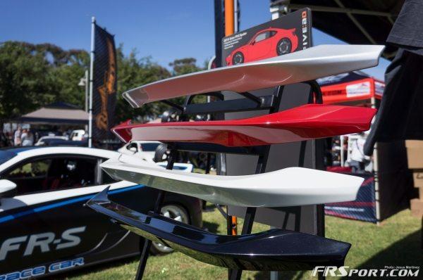 2014 Toyotafest -089
