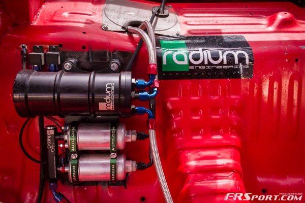 Adam's Nissan S14 240SX 2013-024