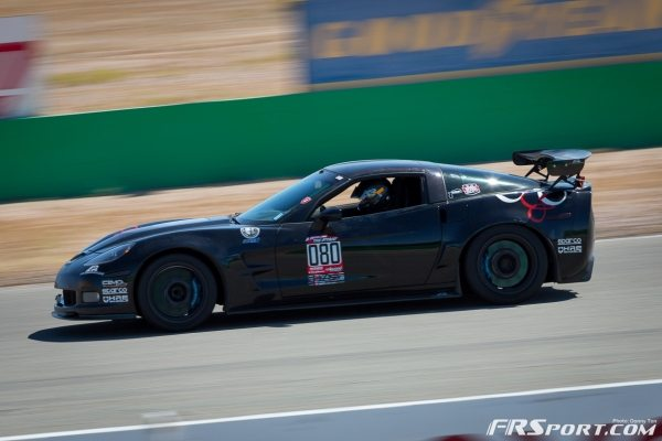 2014 Redline Time Attack Round 4-106