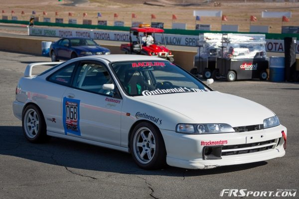 2014 Redline Time Attack Round 4-011