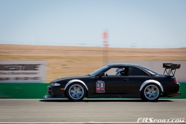 2014 Redline Time Attack Round 4-055