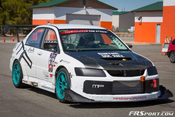 2014 Redline Time Attack Round 4-071