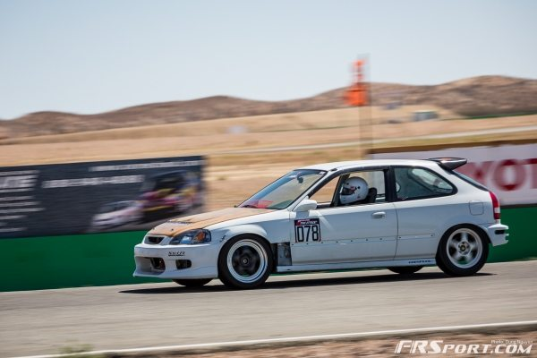 2014 Redline Time Attack Round 4-091