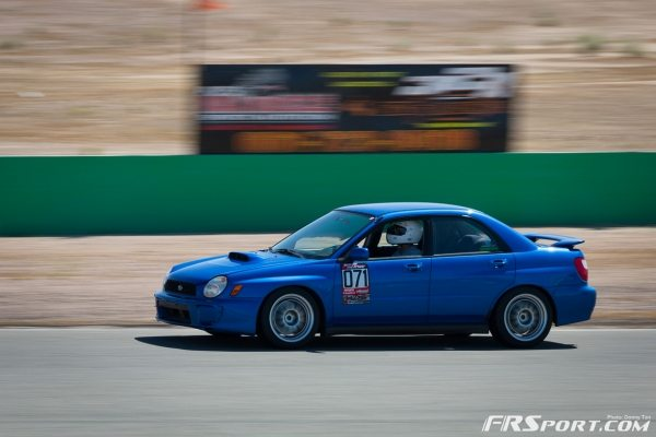 2014 Redline Time Attack Round 4-098