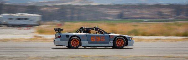 2014 SCCA July Regional at El Toro AFB_Nivo Slider-005