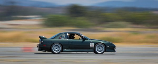 2014 SCCA July Regional at El Toro AFB_Post Featured Images-001