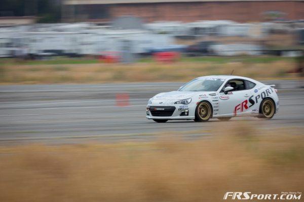 Racer Intro Steve O'Blenes-005