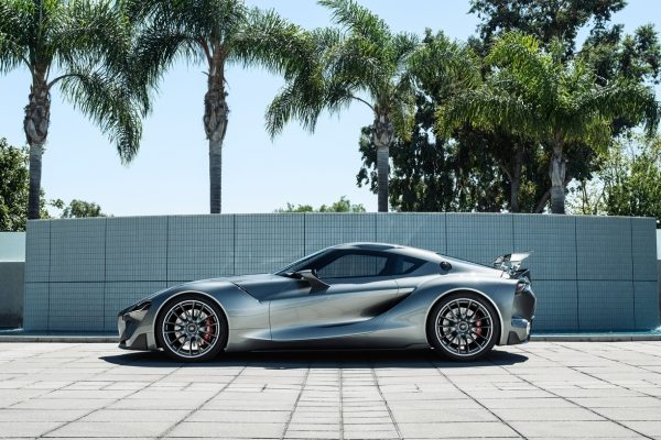 Toyota FT-1 Refresh_ Pebble Beach-017