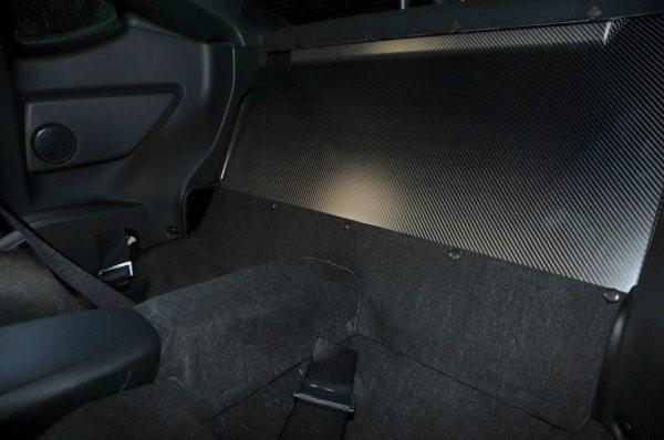 Toyota TRD Griffon Project-005