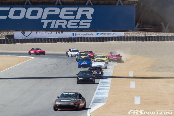 2014  MRLS Spec-Super Miata Race_029