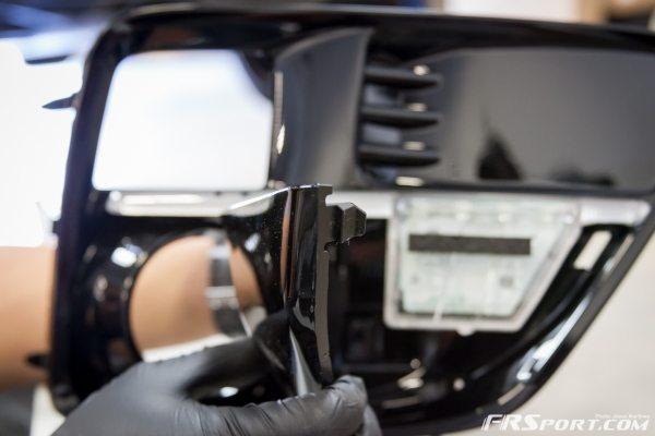 2015 Subaru STI_ Front Bumper DRL Lights-013