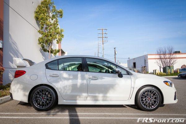 2015 Subaru WRX & STI Comparison-051