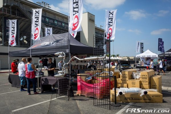 86Fest 2014-005