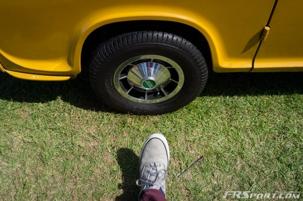 2014 Japanese Classic Car Show-71