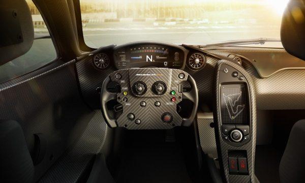 2015 McLaren P1 GTR-007