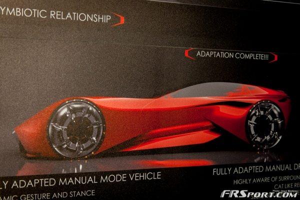Mazda 2014 Sema Announcements-001