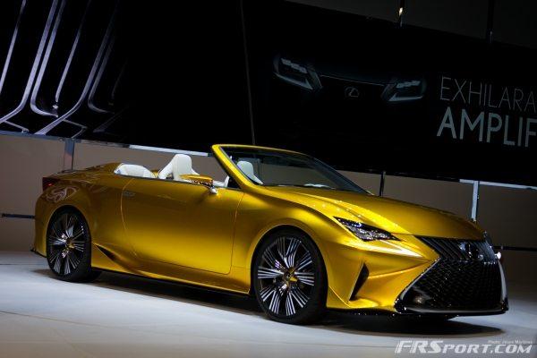 2014 LA Autoshow-174