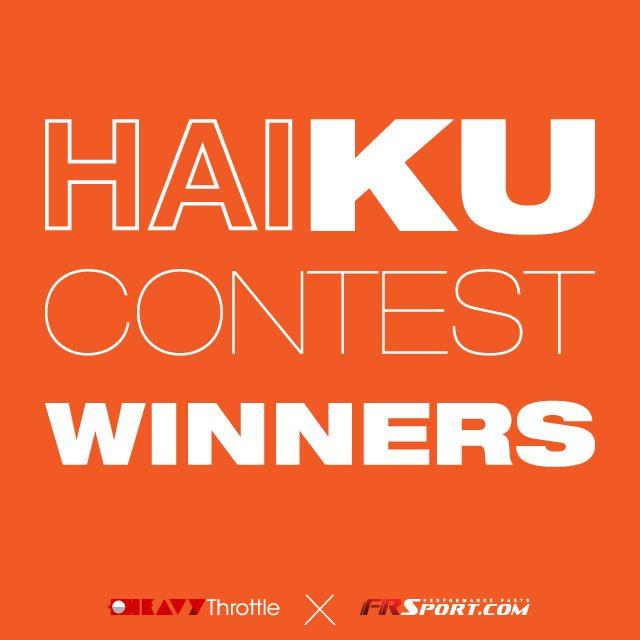 Car-Haiku_Winners