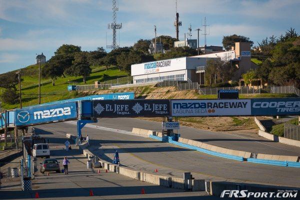 2014 Mazda Raceway Laguna Seca -003
