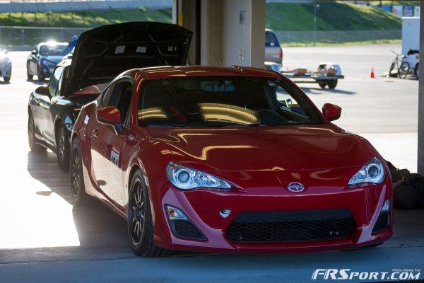 2014 Mazda Raceway Laguna Seca -005
