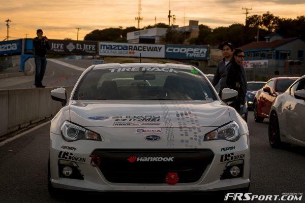 2014 Mazda Raceway Laguna Seca -088