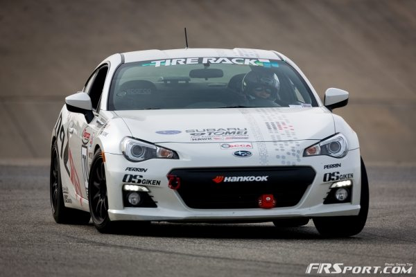2014 SCCA Regional Final - Fontana Speedway-046
