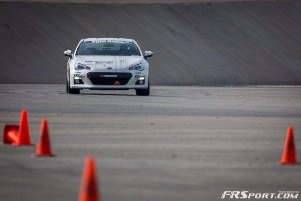 2014 SCCA Regional Final - Fontana Speedway-088
