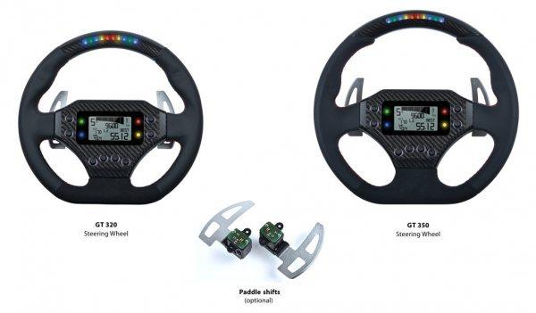 AiM GT Wheel Comparison