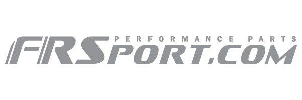 FRSPORT-Logo_Monochrome