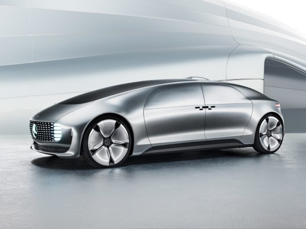 Mercedes-Benz F 015 Luxury in Motion-003
