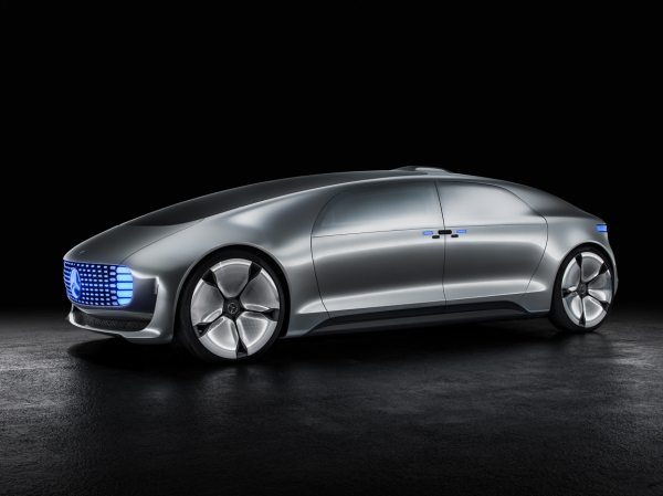 Mercedes-Benz F 015 Luxury in Motion-008