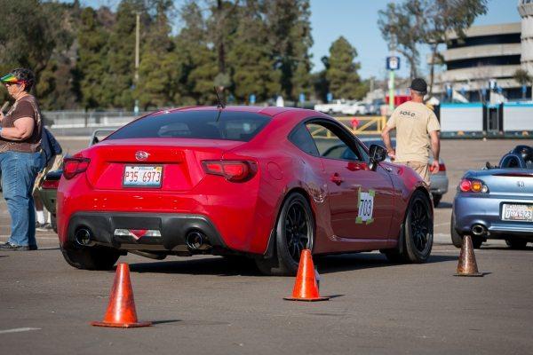 2015 SCCA Feb Regional RD 2 San Diego_Post Pic-001