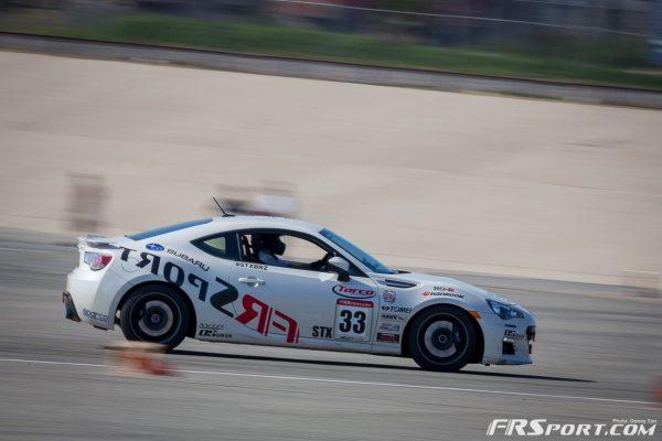 2015 SCCA Regional RD2 Fontana_Alex Post-003