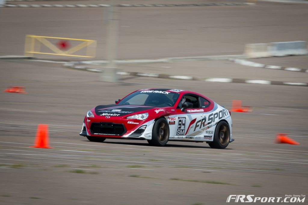 2015 SCCA National Tour San Diego-043