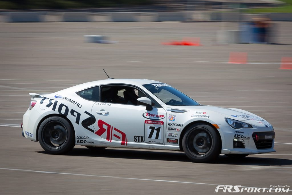 2015 SCCA National Tour San Diego Saturday-207
