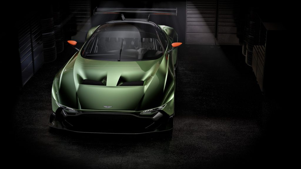 Aston Martin Vulcan-5