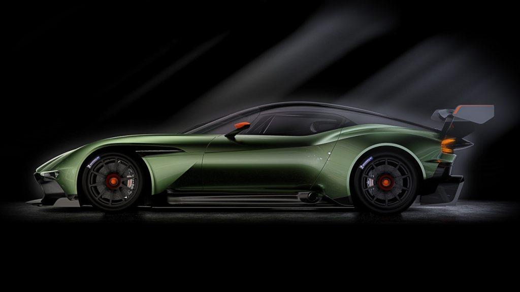 Aston Martin Vulcan-7