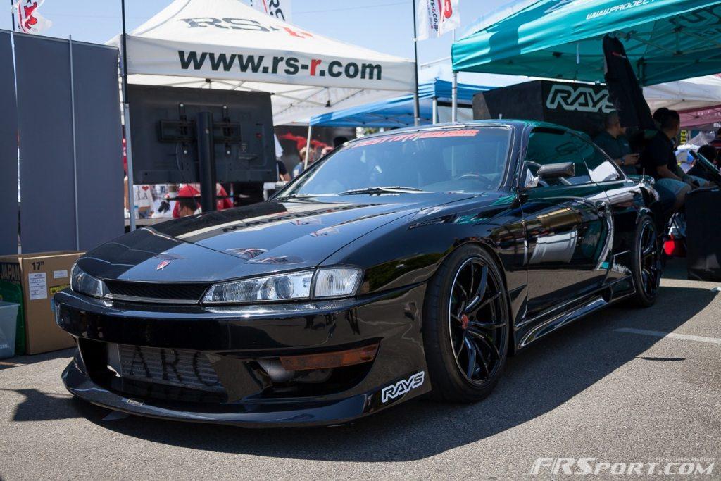 2015 Formula Drift Long Beach-072