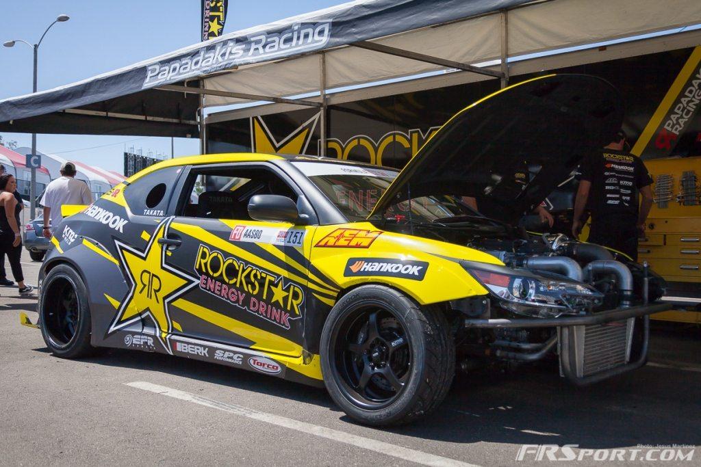 2015 Formula Drift Long Beach-097
