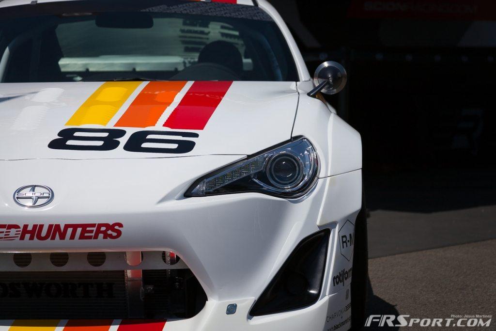 2015 Formula Drift Long Beach-100