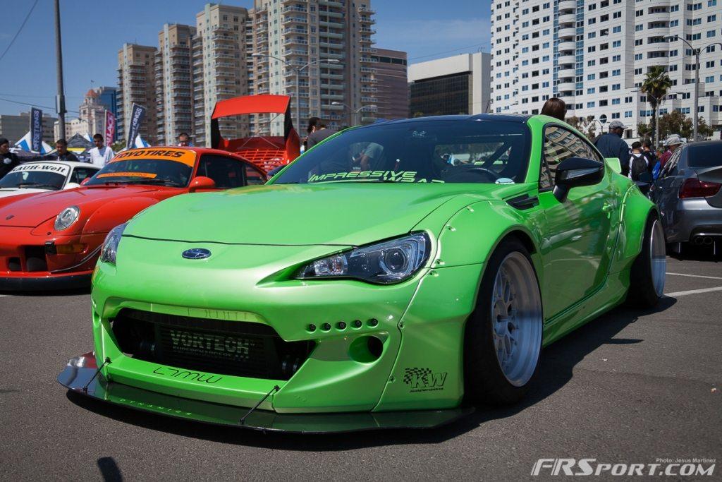 2015 Formula Drift Long Beach-113