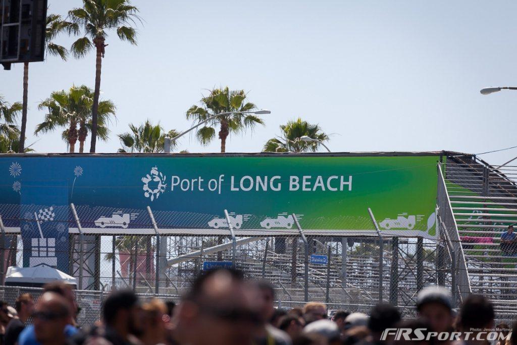 2015 Formula Drift Long Beach-128