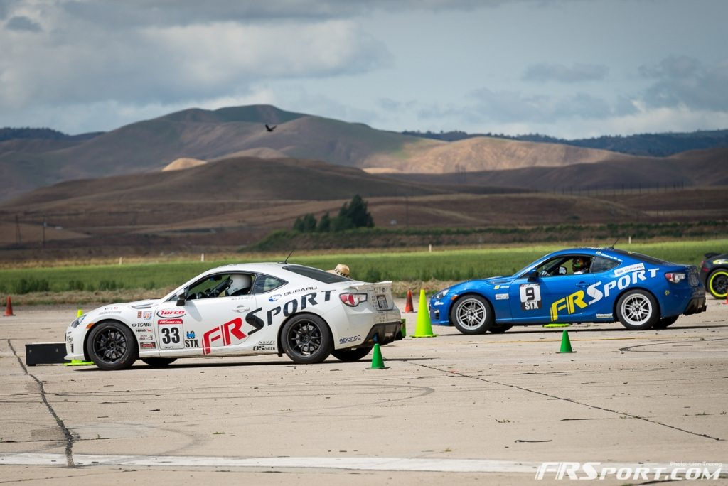 2015 SCCA National PROSOLO Crows Landing California-165
