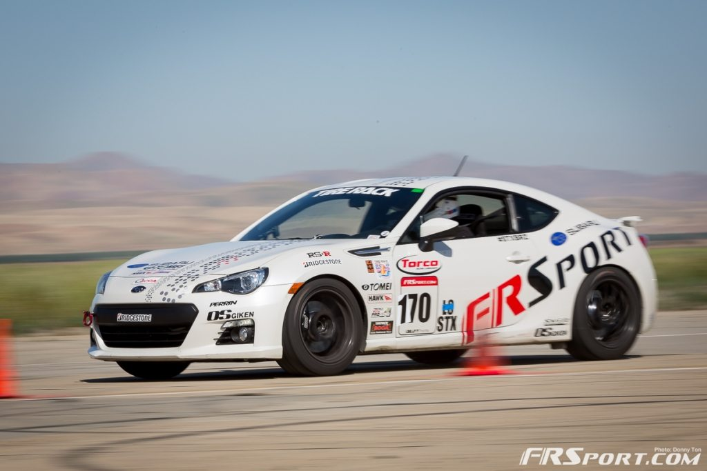 2015 SCCA Solo National Tour Crows Nest_Post Image-002
