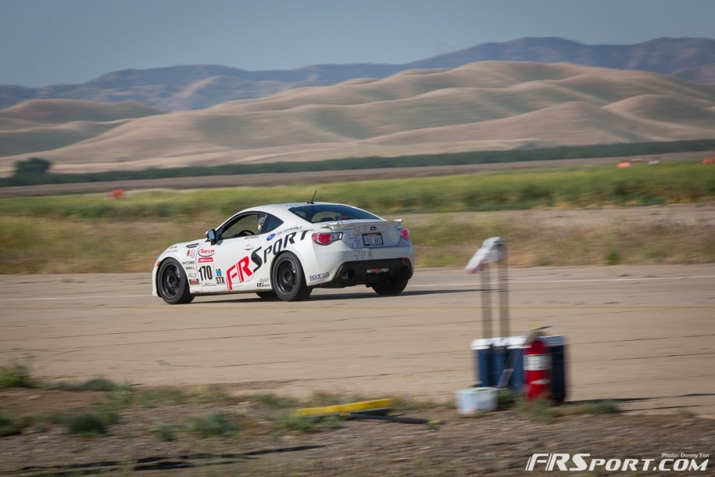 2015 SCCA Solo National Tour Crows Nest_Post Image-003