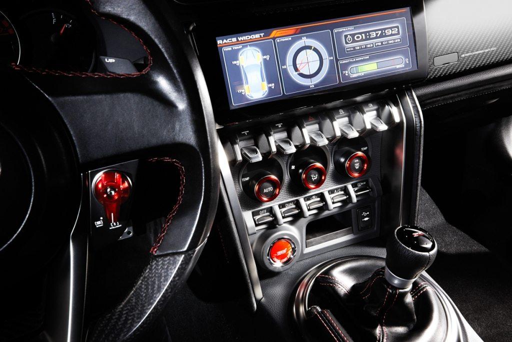 2015 Subaru BRZ STI Performance Concept-016