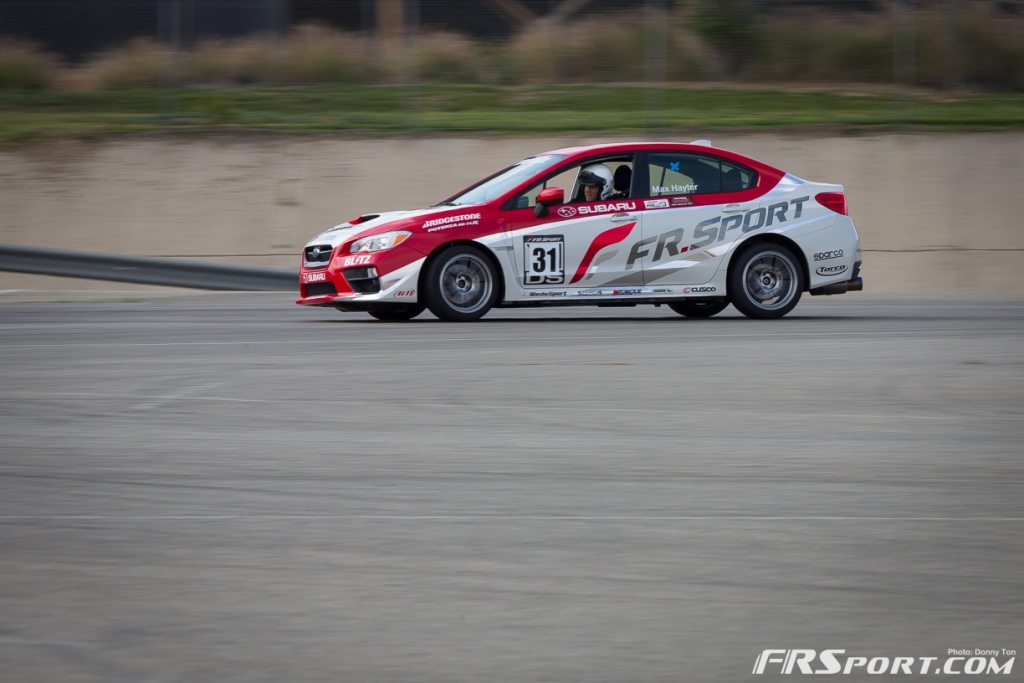 2015 SCCA CSCC Regional RD6 Fontana-165